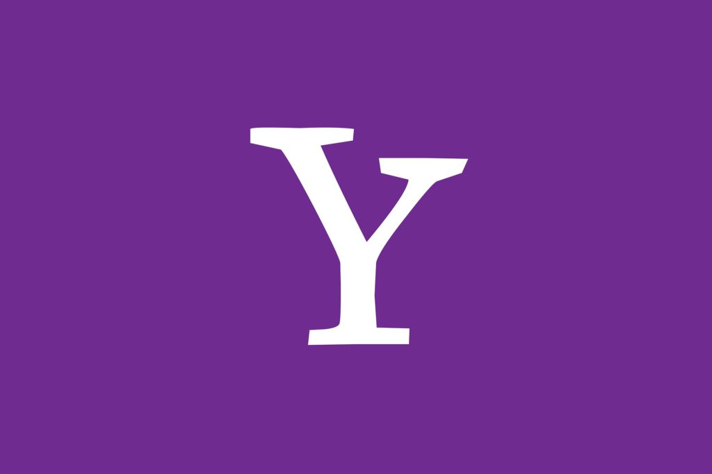 Yahoo Once Again Under Attack With Forged Cookies