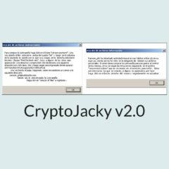 CryptoJacky v2.0 ransomware removal guide bestsecuritysearch bss