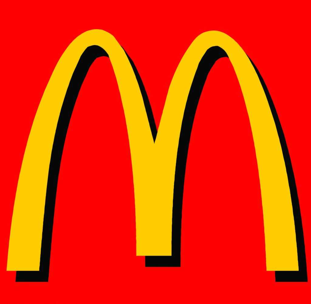 2.2 million McDonald's User Credentials Leaked In India's McDelivery App