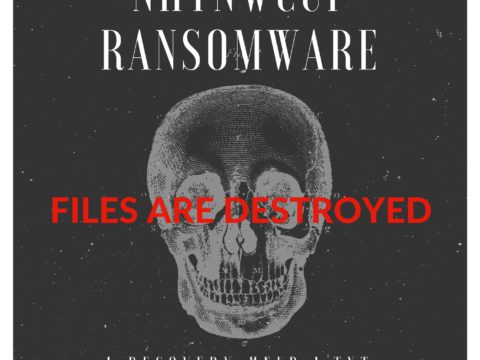 Nhtnwcuf (!_RECOVERY_HELP_!.txt) Ransomware Removal Guide