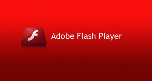 adobe-flash-player-march-14-security-update
