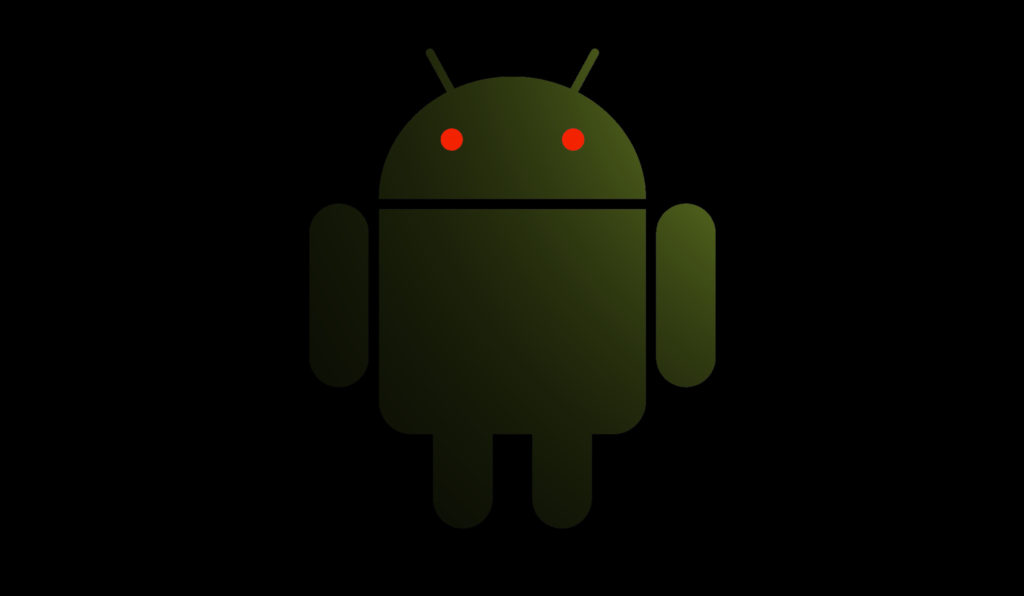 Android Apps Trick Users Into Posting False Ratings