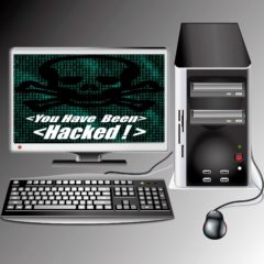 New Ransomware Infection Technique Allows Hackers To Encrypt Individual Files