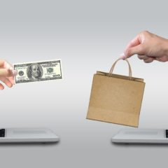 E-Commerce Fraud Schemes & Scams Security Protection Guide