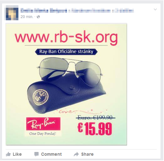 facebook-ray-ban-virus