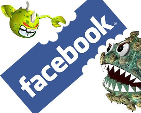 facebook-virus-types-dissemination-removal-protection-bestsecuritysearch-bss
