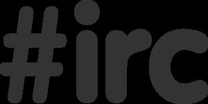 IRC Bots Image
