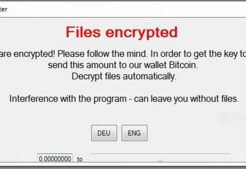 Updated: How To Restore Files Affected By Karmen Ransomware (Removal Guide)