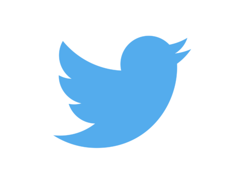 Twitter Exploit Hack Through Mobile Devices Gets Fixed