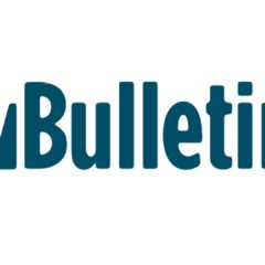 VBulletin Issue Leaks Almost a Million Accounts From Various Forums