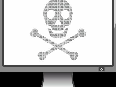 Dridex Trojan Update Brings On The AtomBombing Technique