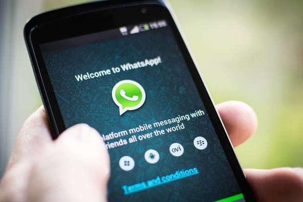 Vulnerability Allows Hackers To Control Telegram And WhatsApp Accounts