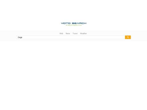 YotoSearch.com Browser Hijacker Removal Tutorial