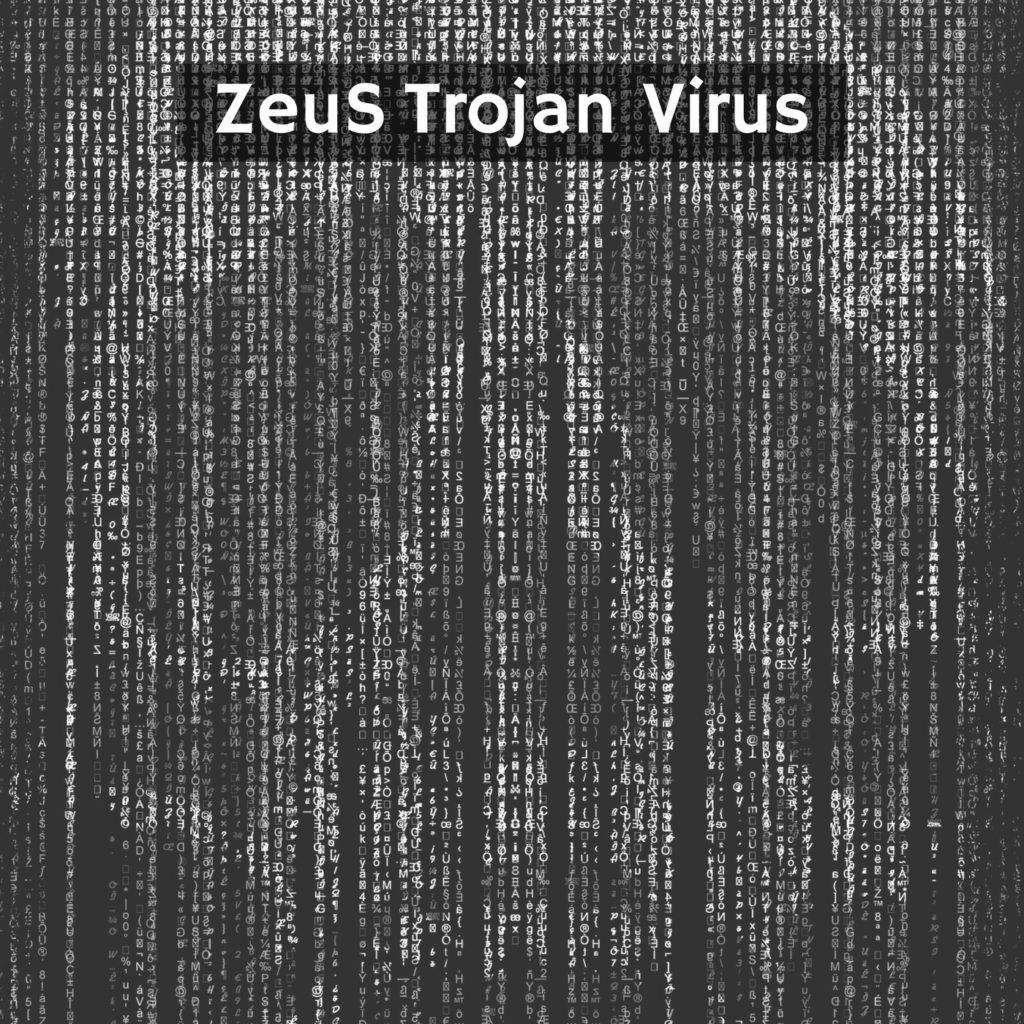 Zeus Trojan Virus Removal Guide for Windows PCs