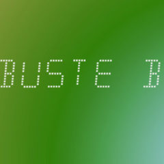 Embuste Bot Featured Image