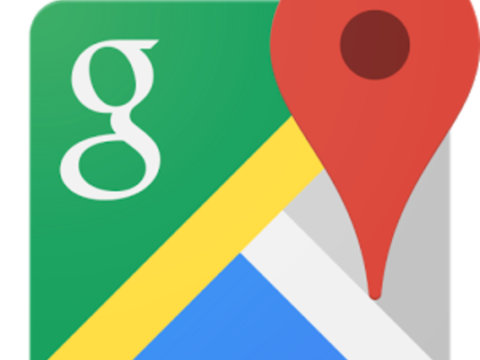 Fake Google Maps Listings Incur Virus Redirects