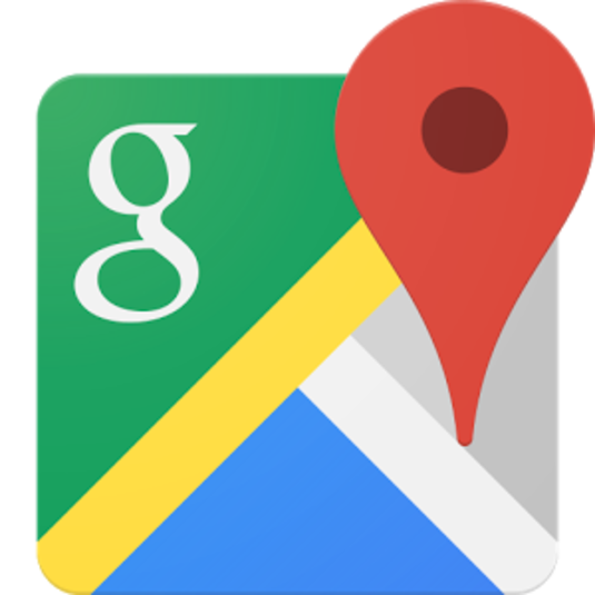 Fake Google Maps Listings Incur Virus Redirects