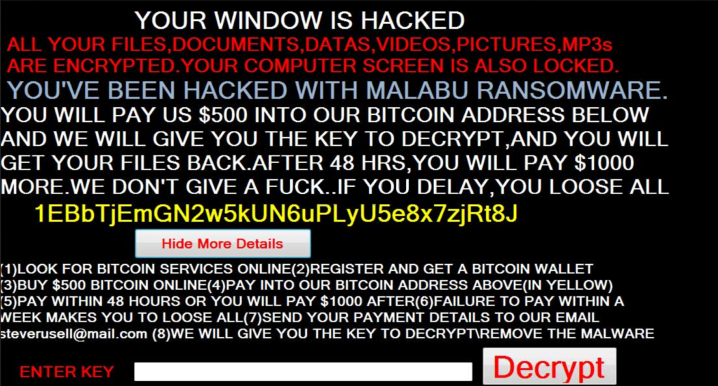 malabu-ransomware-virus-ransom-note-fucked-bestsecuritysearch