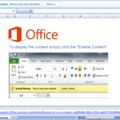 TeamSpy Virus Email Campaign Image