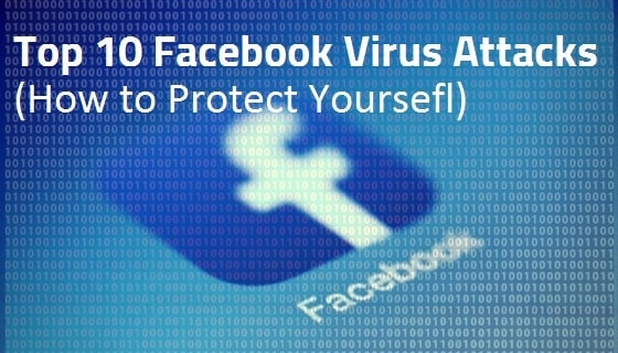 top-10-Facebook-Virus-Attacks-banner-bestsecuritysearch