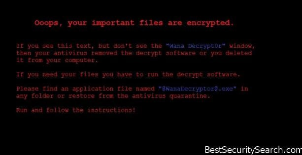 Wana-Decrypt0r-2-0-ransomware-virus-ransom-note-bestsecuritysearch-com