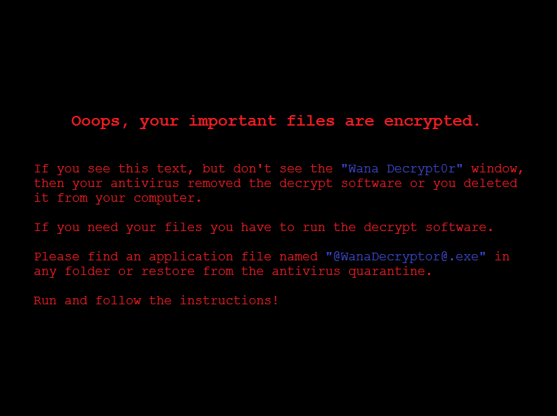 WannaCry-ransom-note-@Please_Read_Me@-txt