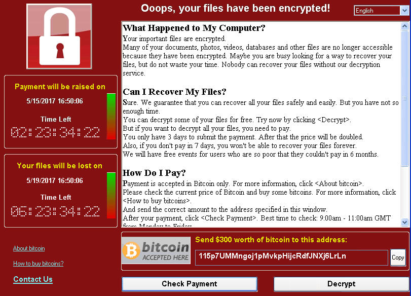 WannaCry-ransom-note-executable-pop-up