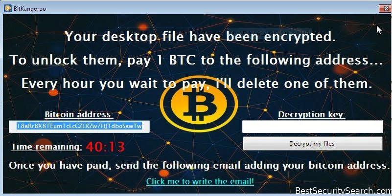 bitkangoroo-ransmware-virus-application-frame-bestsecuritysearch