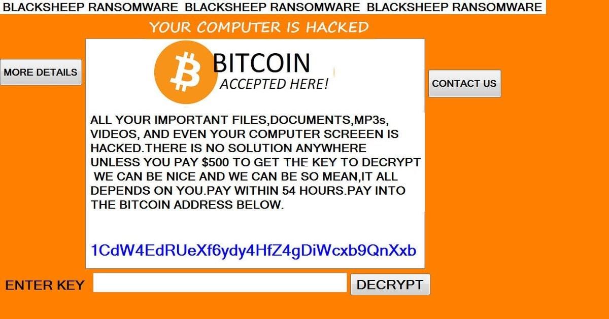 bitcoin qt download
