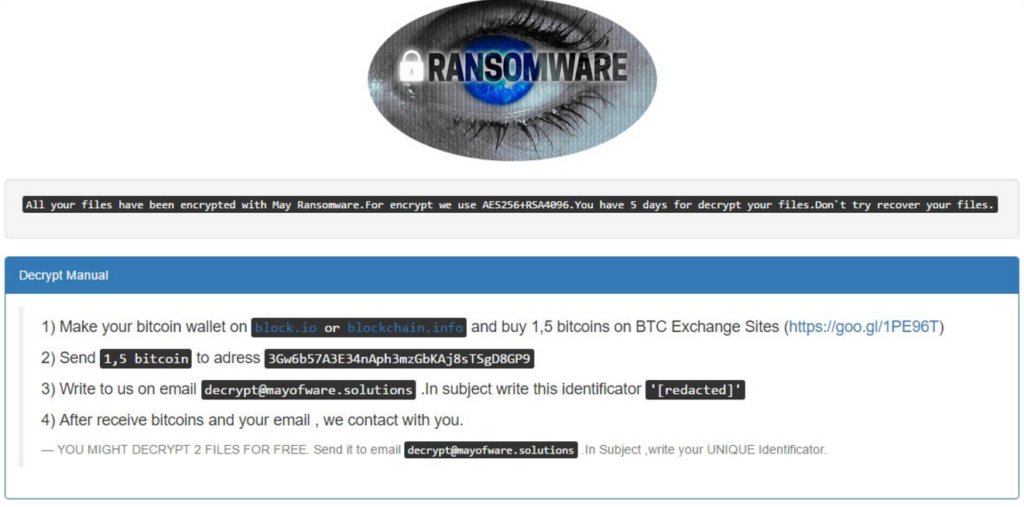 may-ransomware-ransom-note-bestsecuritysearch