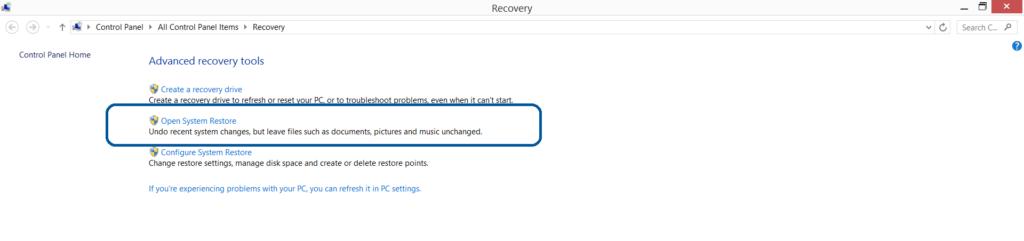 restore-files-using-windows-system-restore-point