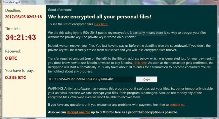 thundercrypt-ransomware-note-featured-image-bestsecuritysearch-com