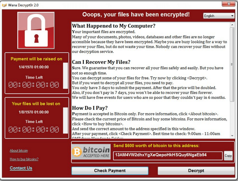 wana-decrypt0r-2-0-ransom-payment-window-bestsecuritysearch