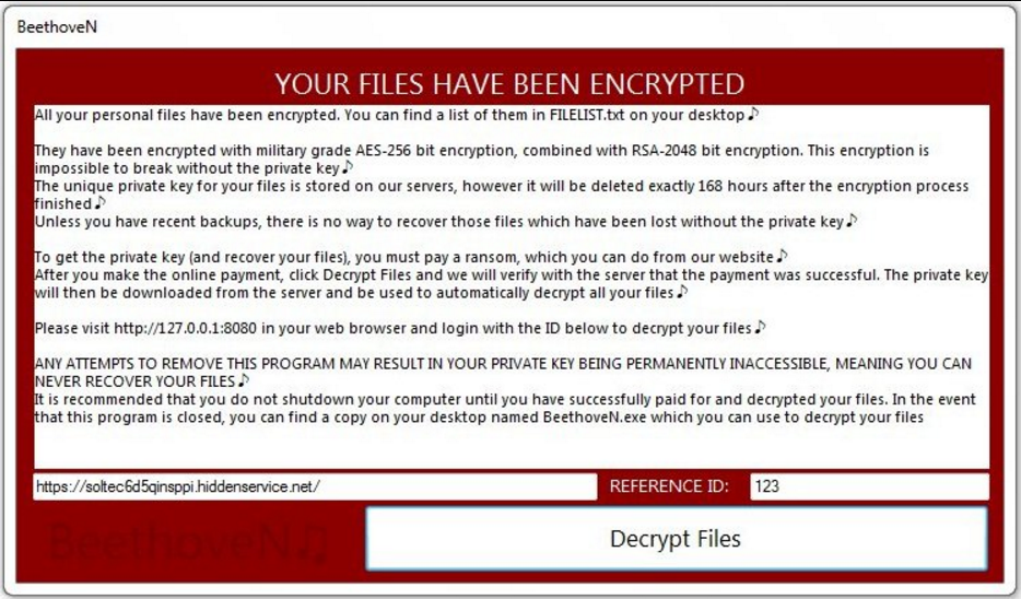BeethoveN-rasomware-virus-ransom-note-bestsecuritysearch