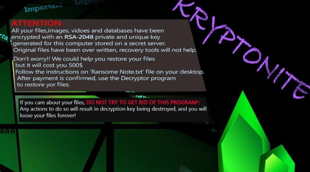 Kryptonite-ransomware-virus-desktop-lock-note