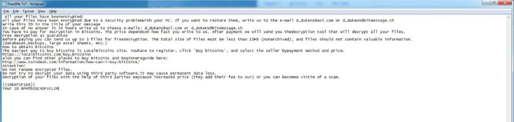 lock-file-virus-lockcrypt-ransomwa-virus-ransom-message-readme-txt-bestsecuritysearch