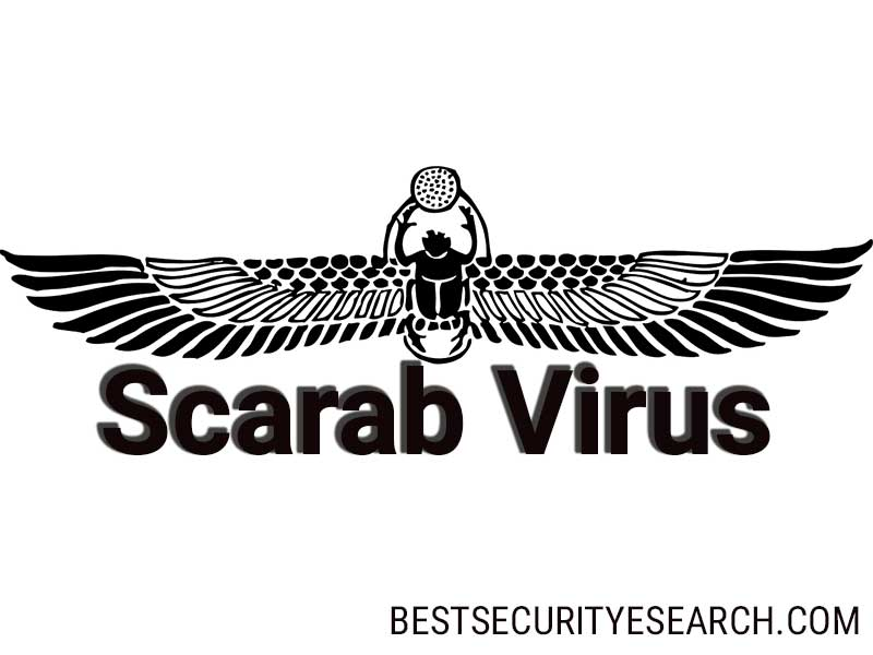 Scarab Virus featured image