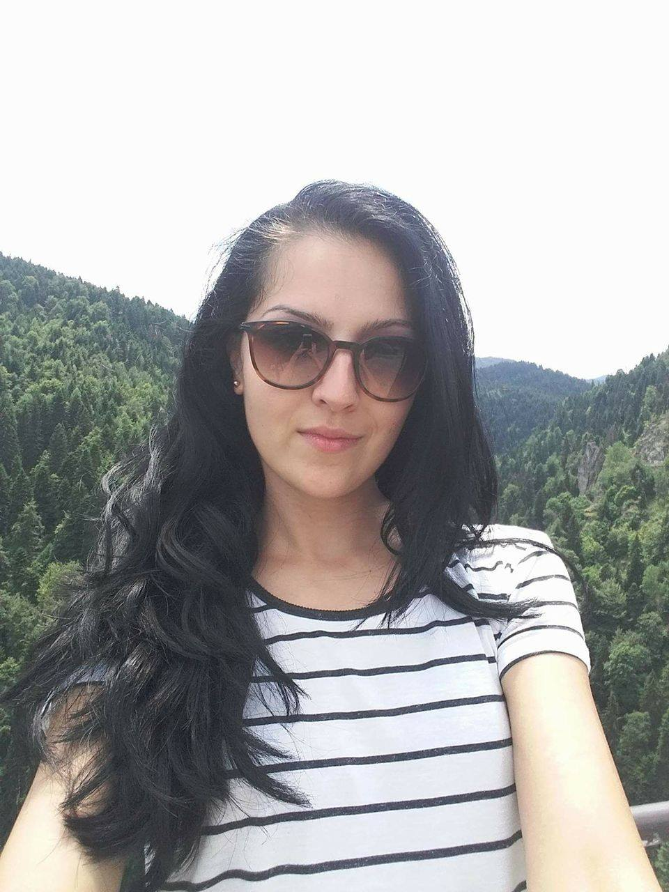 Gergana Ivanova