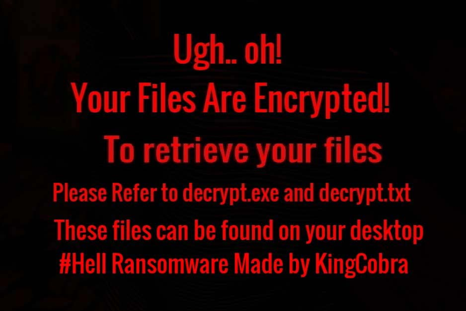 Hell-Radiation-Ransomware-Virus-desktop-wallpaper-ransom-note-bestsecuritysearch