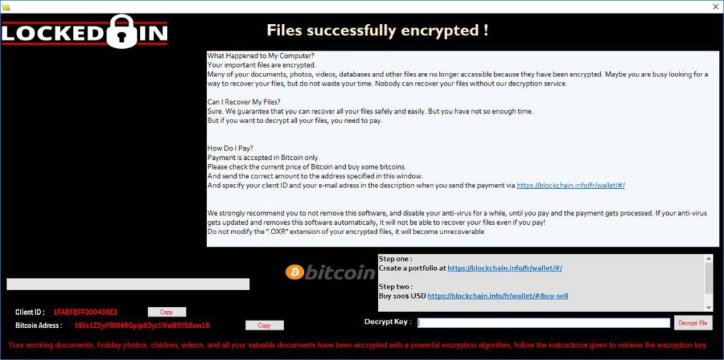 .OXR-file-virus-OXAR-ransomware-ransom-note-removal-guide-bestsecuritysearch