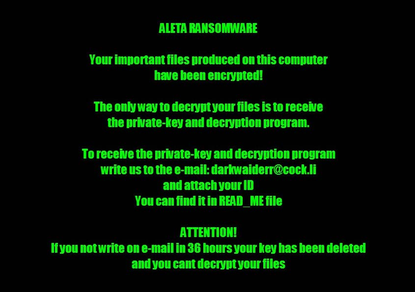aleta-ransomware-virus-ransom-note-wallpaper-bestsecuritysearch