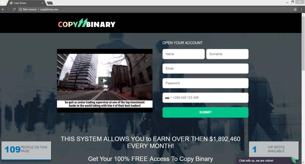 copybinary-me-homepage-copybinary-me-pop-up-ads-removal-guide-bestsecuritysearch