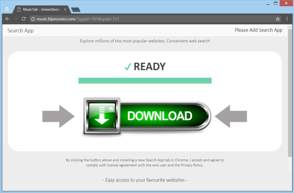 redirect-caused-by-bestoffersfortoday-download-virus