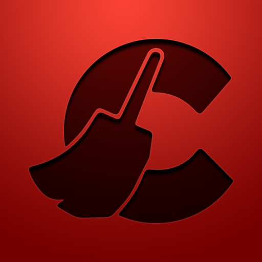How to Remove CCleaner Virus (Trojan.Floxif)