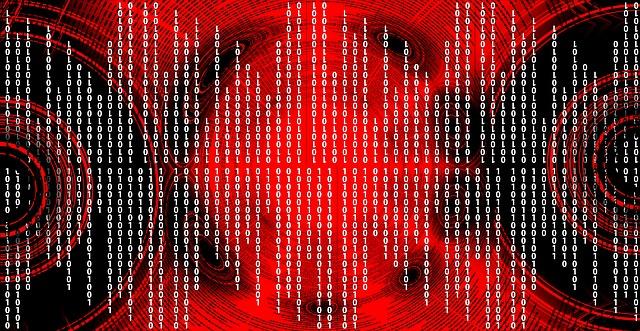 JS CoinMiner virus