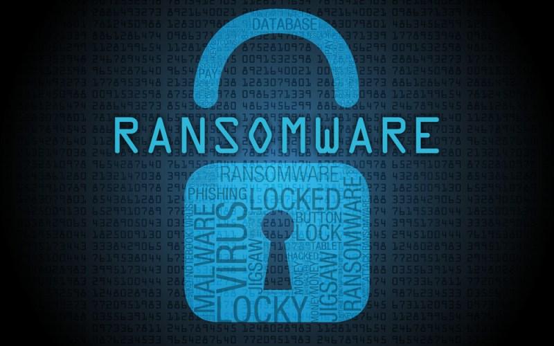 crab-files-virus-gandgrab-v2-ransomware-bestsecuritysearch