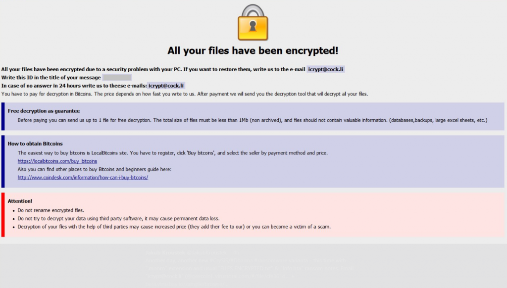 all-your-files-have-been-encrypted-Dharma-monro-ransom-note-bestsecuritysearch-com