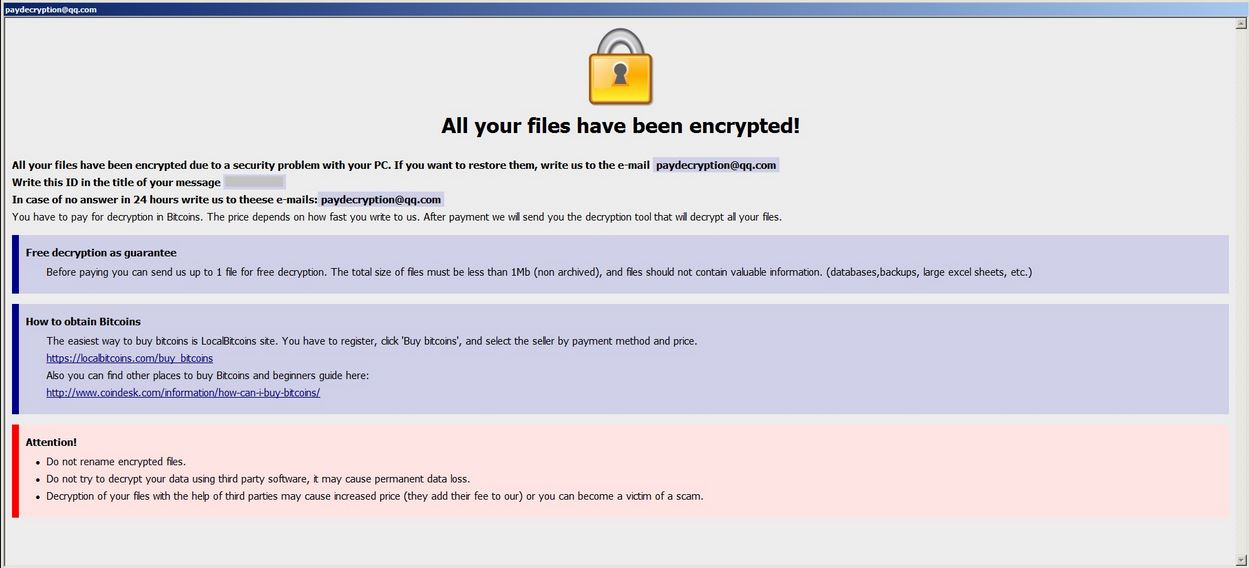 brrr-Dharma-ransomware-virus-ransom-note-bestsecuritysearch-com