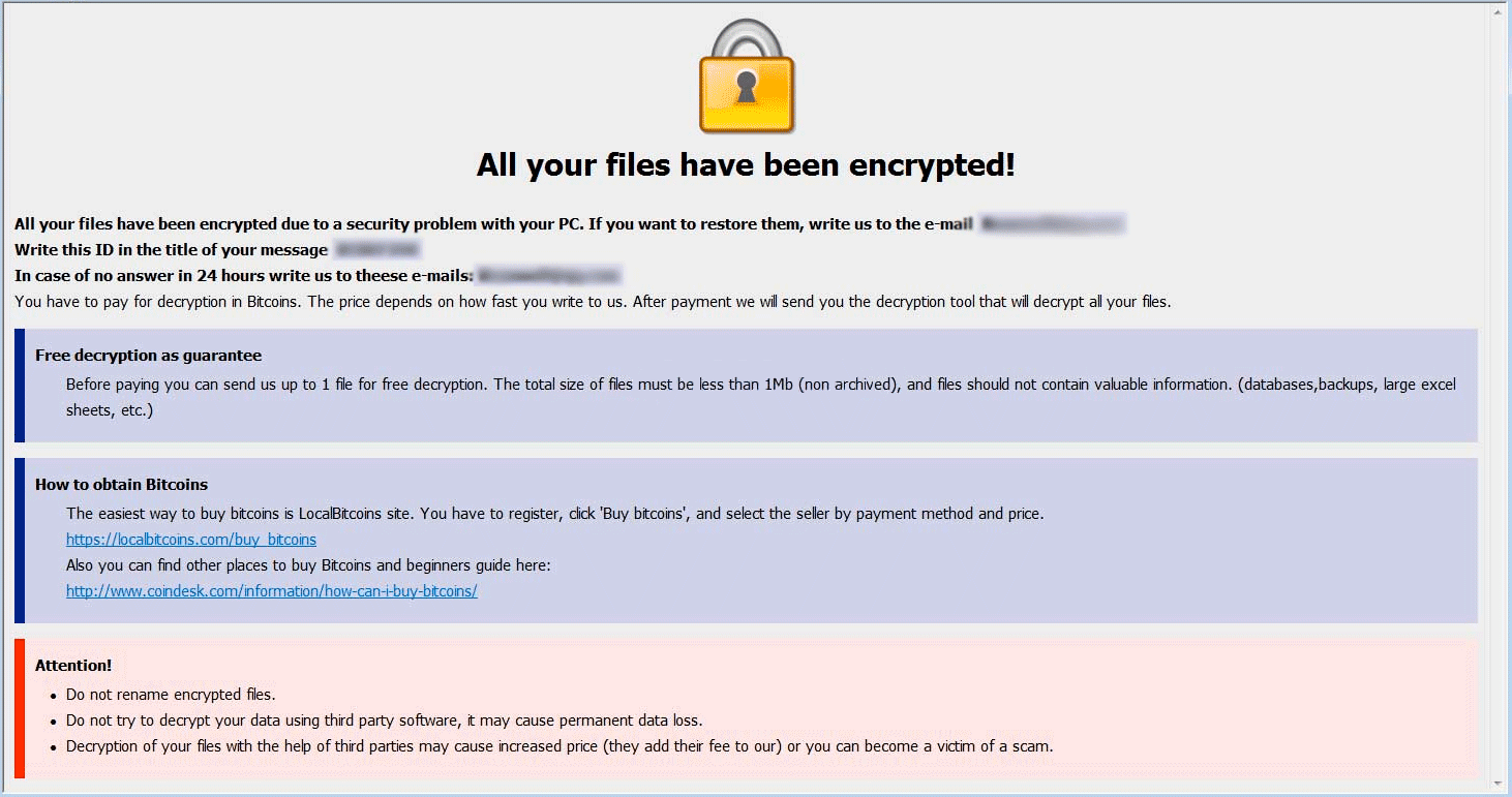 dharma-bkp-ransomware-virus-ransom-note-hta-bestsecuritysearch-com