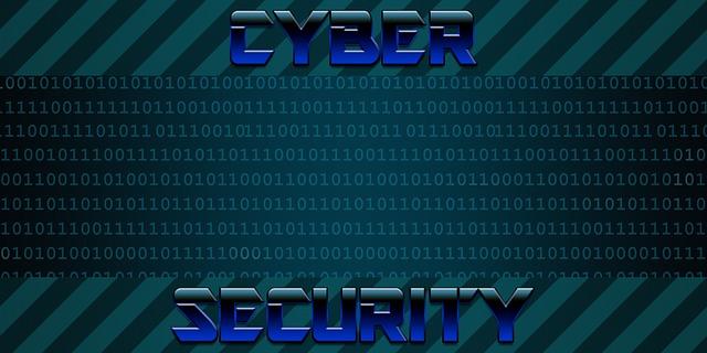 remove .adobe Dharma ransomware virus sensorstechforum